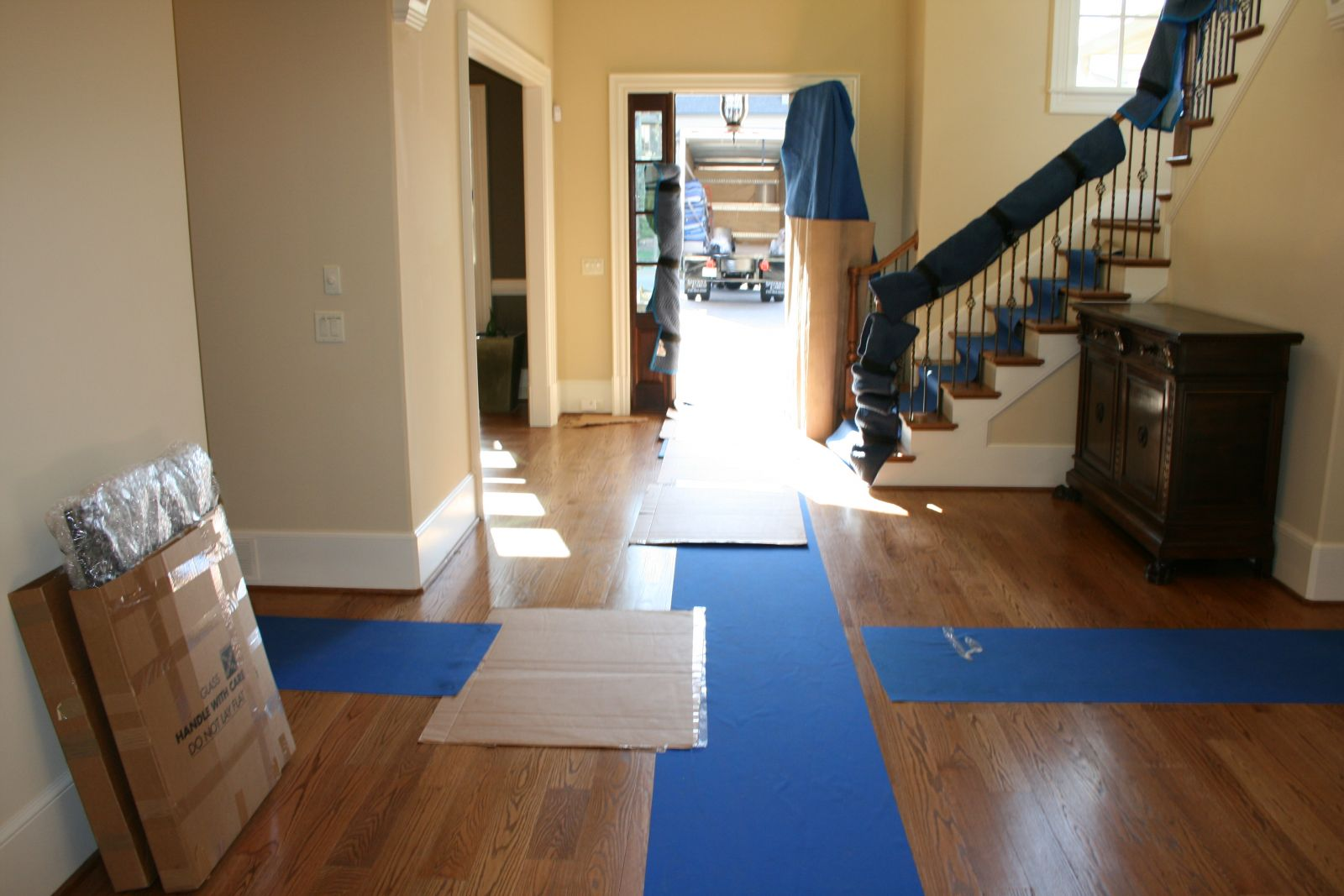Movers Quote Long Distance Moving Company In Daytona Beach Fl